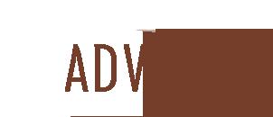 Advonum Consulting